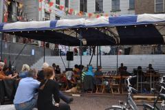 11-07-17_Vierdaagsefeesten-Hessenberg