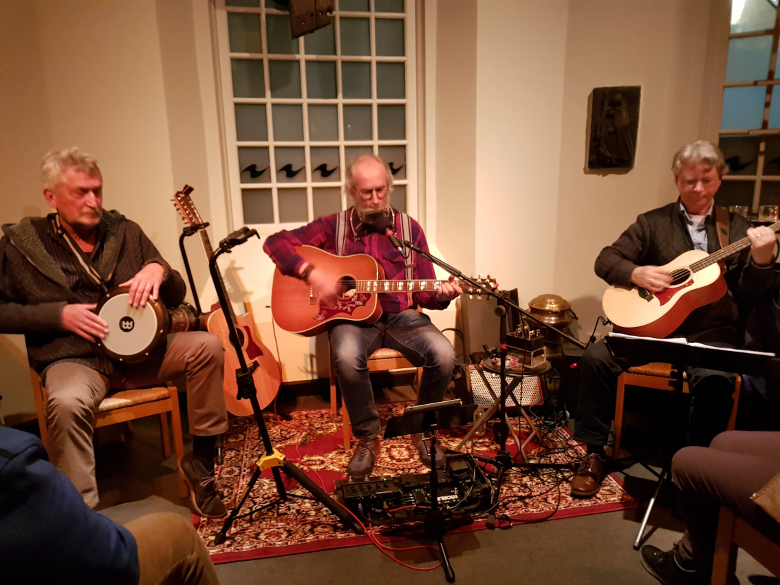 20180224_Hans Hamers trio in de Sint-Jacobskapel_k