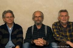 Hans Hamers trio_10x15_2k